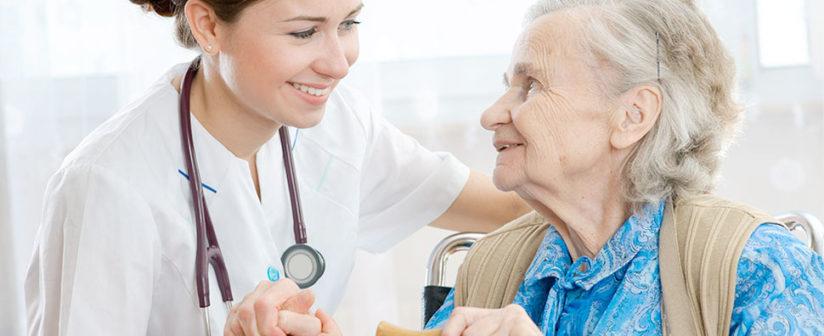 Лечение изжоги у пожилых, на что обратить внимание?