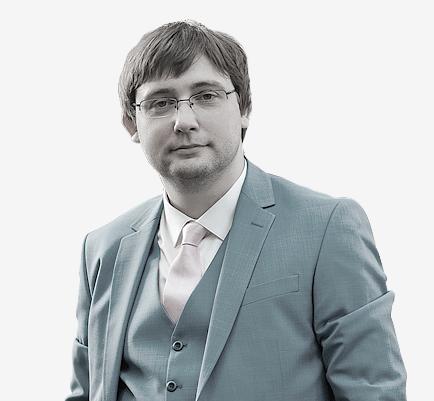 Андрей Юнисов